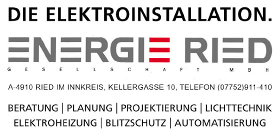 Energie-Ried-Logo