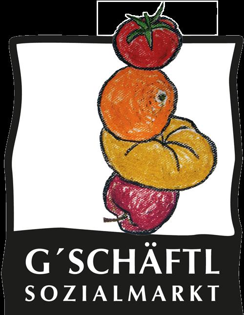 G'SCHÄFTL