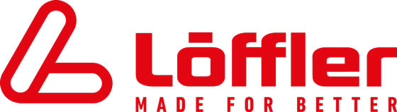Löffler - Made for Better